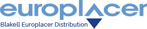 Europlacer Distribution UK Logo